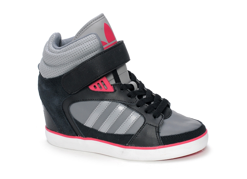 adidas chaussures basket adidas femme a talon. Black Bedroom Furniture Sets. Home Design Ideas