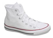 KIT MAGIC CLEANER CHUCK TAYLOR HI:Blanc