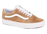 UA OLD SKOOL UA OLD SKOOL:Camel