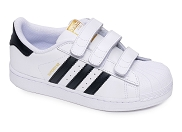 ADIDAS SUPERSTAR ENFANT<br>blanc