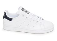 ADIDAS STAN SMITH WOMEN<br>blanc