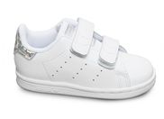 ADIDAS STAN SMITH BB<br>blanc
