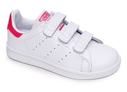 ADIDAS STAN SMITH ENFANT<br>blanc