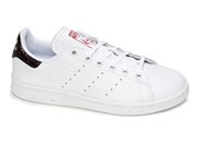 ADIDAS STAN SMITH ORTHOLITE<br>blanc