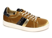 SERAFINI JIMMY CONNORS<br>gold