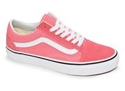 BREF UA OLD SKOOL F:Rose
