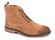 KICKERS ALPHATO<br>Marron