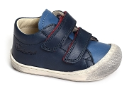 NATURINO COCOON VELCRO<br>rose