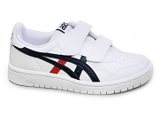ASICS JAPAN S PS<br>blanc
