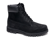 TIMBERLAND RADFORD 6 BOOT WP<br>noir