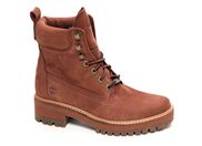 E2028 COURMAYEUR VALLEY BOOT:Rouille