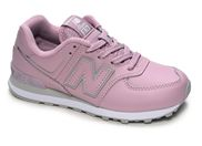 NEW BALANCE PC574<br>rose