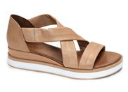INUOVO 113006<br>beige