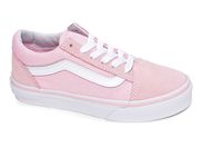 VANS UY OLD SKOOL LACE<br>rose