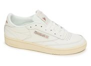 REEBOK CLUB C 85 WOMEN<br>blanc