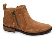 UGG AUREO BOOT<br>marron