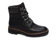 TIMBERLAND LONDON SQUARE<br>noir