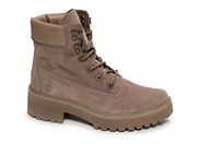 TIMBERLAND CARNABY COOL 6IN<br>marron