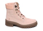 TIMBERLAND CARNABY COOL 6IN<br>rose