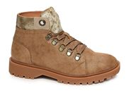 ARMISTICE ROCK MID COZY<br>marron