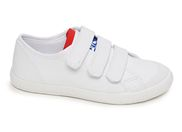 LE COQ SPORTIF NATIONALE PS SPORT<br>blanc