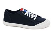 LE COQ SPORTIF NATIONAL GS SPORT<br>bleu