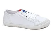 LE COQ SPORTIF NATIONAL GS SPORT<br>blanc