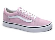 VANS UY OLD SKOOL<br>rose