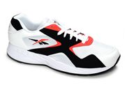 REEBOK TORCH HEX<br>blanc