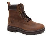 TIMBERLAND COURMA GUY BOOT WP<br>Marron