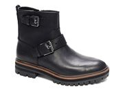 TIMBERLAND LONDON SQUARE CHELSEA<br>noir