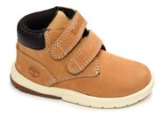 TIMBERLAND TODDLE TRACKS H&L BOOT<br>marron