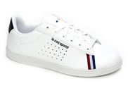 VITORIA MEN COURTSTAR GS:Blanc