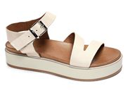 INUOVO 112053<br>beige