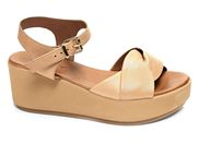 INUOVO 123041<br>beige