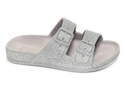 CACATOES TRANCOSO  KIDS<br>gris