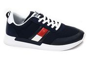 SNEAK CARE FLAG SNEAKER 0400:Marine