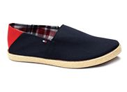 EASY SUMMER SLIP ON 0569<br>Marine