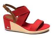 BEKI TH HARDWARE BASIC MID 4730:Rouge