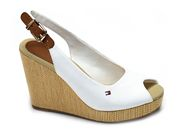 SNEAK CARE ICONIC ELENA 4789:Blanc