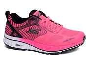 SKECHERS GO RUN CONSISTENT<br>rose