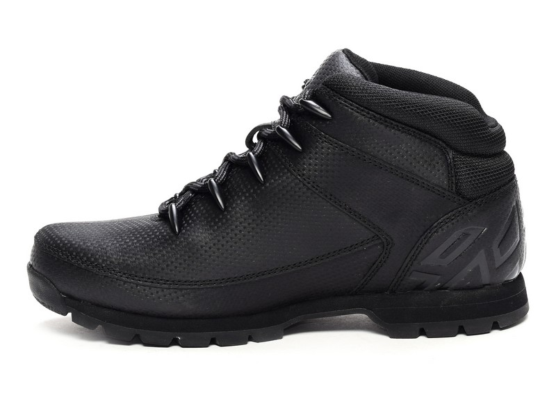 Timberland chaussures montantes Euro sprint1324202_3
