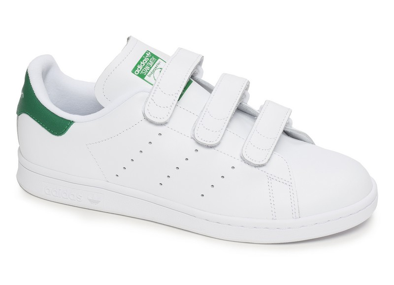 adidas baskets stan smith