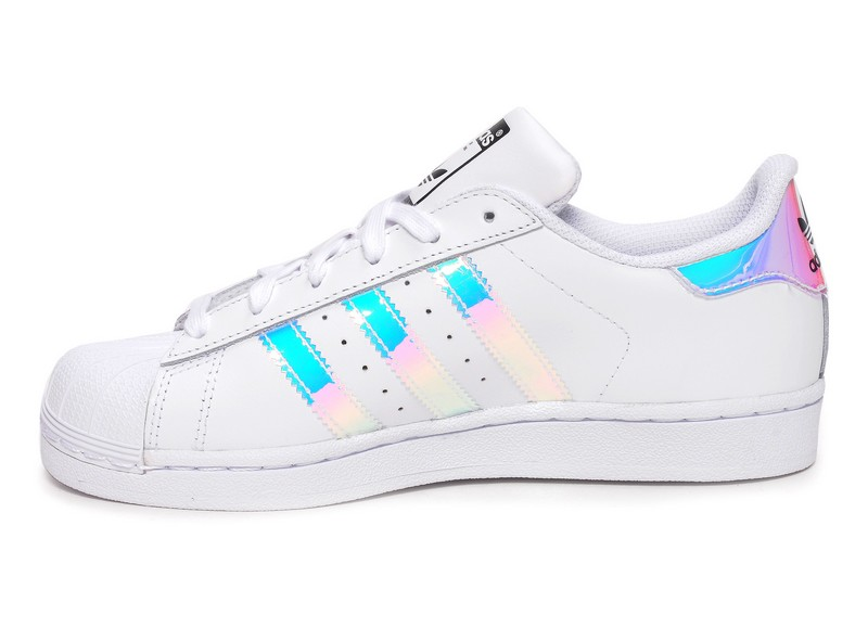 chaussure adidas homme ortholite