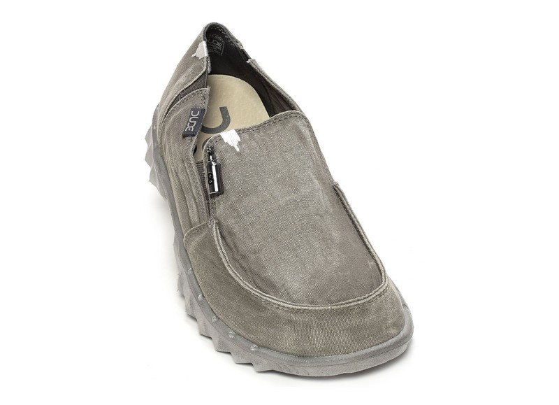 Dude mocassins Farty washed5170001_5