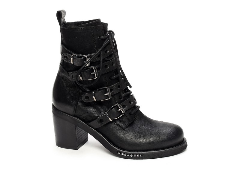Mimmu bottines 1402 y6m