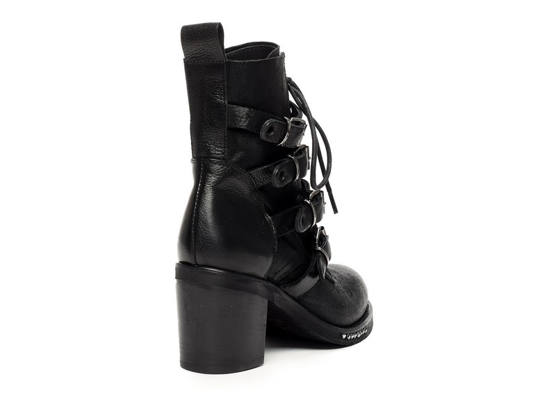 Mimmu bottines 1402 y6m6331701_2