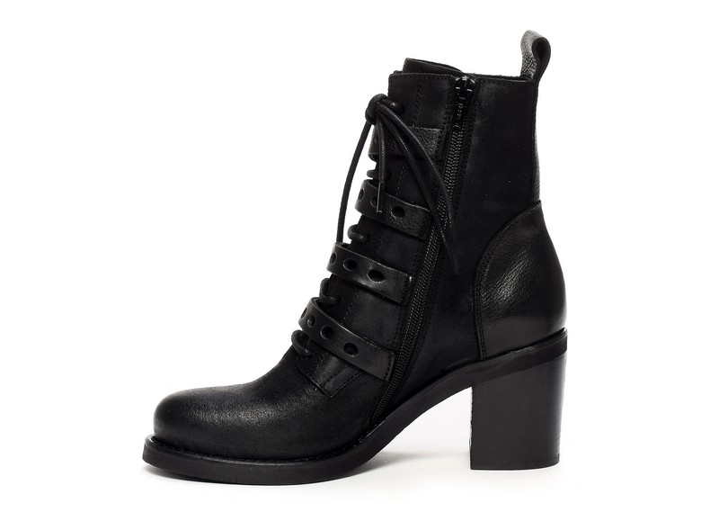 Mimmu bottines 1402 y6m6331701_3