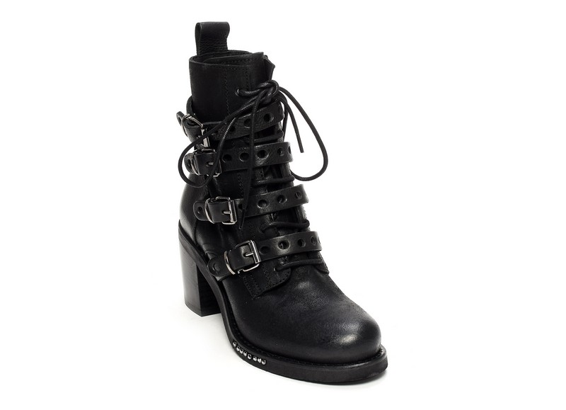 Mimmu bottines 1402 y6m6331701_5