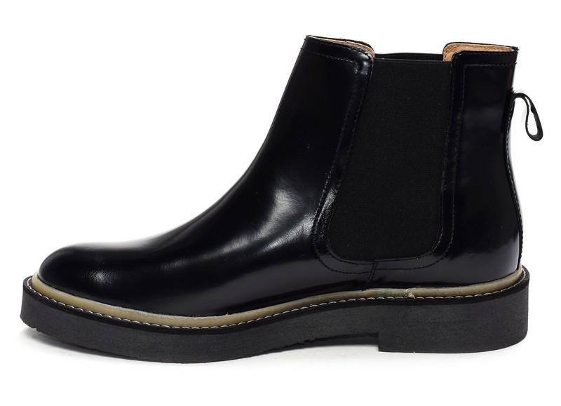 Kickers bottines Oxfordchic 26546801_3